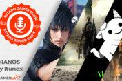Estado-Gamer-Show-125-egla