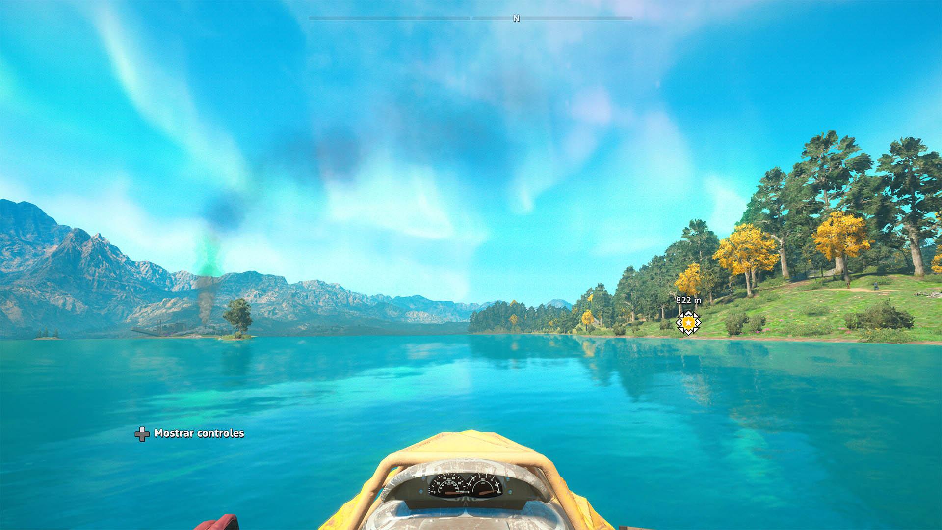 Far-Cry®-New-Dawn_4k-belleza-galeria-soli-2