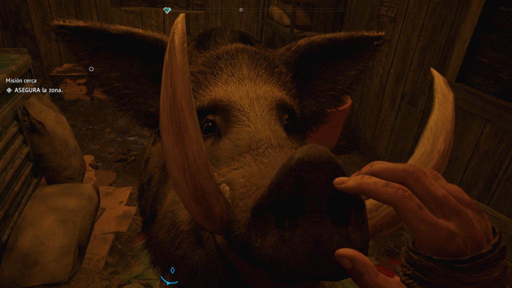 Far Cry® New Dawn_aliados animales 2