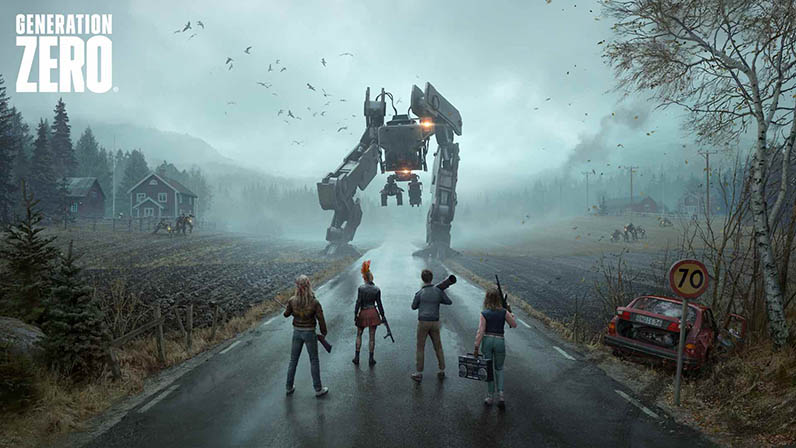 GenerationZero_Art 796x448