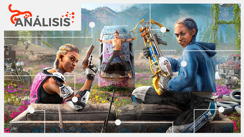 far cry new dawn portada analisis 796x448