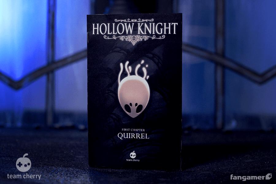 hollow knight edicion coleccionista 04