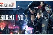 resident evil 2 portada 796x448