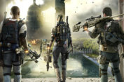 the division 2 796x448