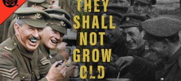 they shall not grow old impresiones 796x448