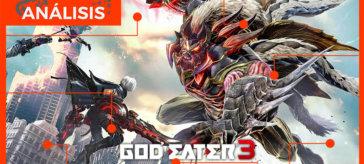 God Eater 3 analisis 796x448