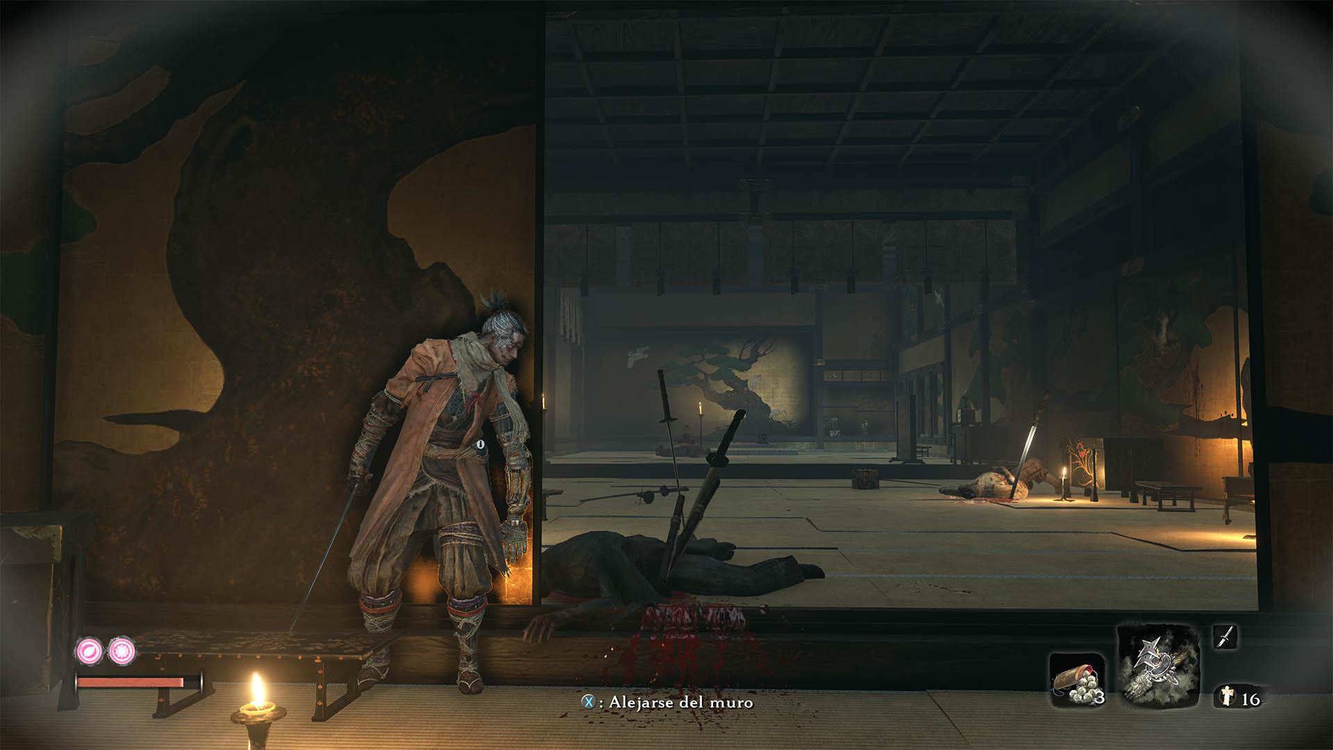 Sekiro™ Shadows Die Twice_galería soly ambientacion 05