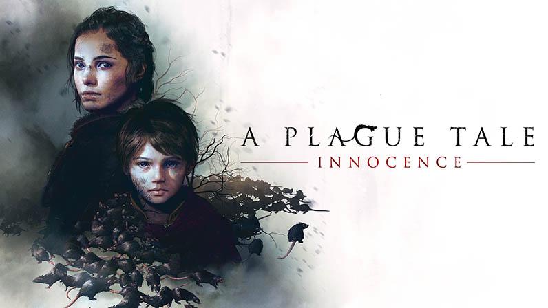 a-plague-tale-innocence-portada-796x448